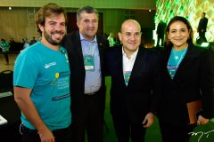 Claudio-Nelson-Antonio-Henrique-Roberto-Claudio-e-Patricia-Macedo