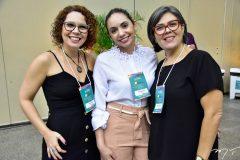 Paula-Sousa-Ana-Mendonça-e-Debora-Bastos