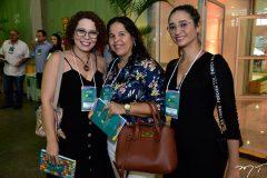 Paula-Sousa-Juliana-Cavalcante-e-Natalye-Pinheiro