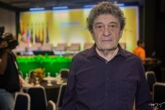 Fausto Nilo