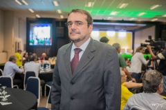 José Leite