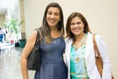 Andresa-Renata-e-Angelica-Leal