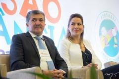 Antonio-Henrique-e-On--lia-Santana