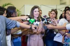 Carol-Bezerra