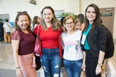 Denise-Marques-Elen-Sampaio-Jameire-Machado-e-Natalia-Lopes