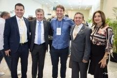 Elzio-Feitosa-Antonio-Henrique-Lucio-Bruno-Dr.-Porto-Barbosa-e-Dalila-Saldanha