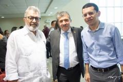Eudoro-Santana-Antonio-Henrique-e-Renato-Lima