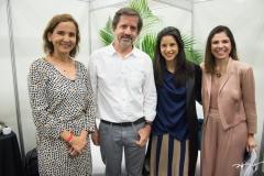 Izolda-Cela-Eduardo-Marino-Mariana-Luz-e-Carol-Bezerra