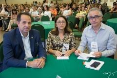 Jo--o-Milton-Joseane-Oliveira-e-Valdester-Pinto-Junior