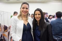 On--lia-Santana-e-Mariana-Luz