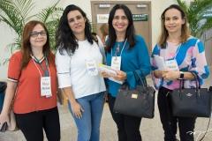 Regia-Macedo-Carla-Brasil-Vanda-Belmino-e-Raquel-Melo