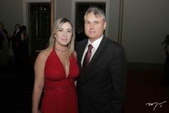 Gabriela e Sávio Cavalcante