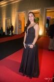 Kyria Santiago
