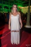 Marizete Picanço
