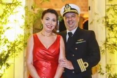 Conceição e Comandante Marques
