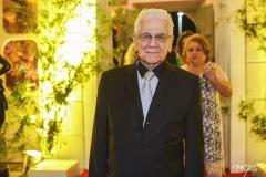 José Torres de Melo