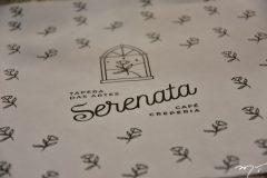 Serenata Café e Creperia
