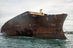 Passeio-de-escuna-com-alguns-influenciadores-para-divulgar-o-turismo-náutico-85