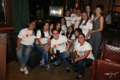 VII Leilão beneficente em prol do Iprede 2019