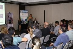 Everything Miami Team fala sobre o setor imobiliário no Gran Marquise Hotel