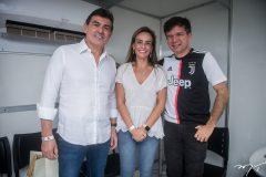 Alexandre-Pereira-Leiliane-Vasconcelos-e-Waldonys
