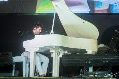 Felipe-Adjafre