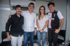 Felipe-Adjafre-Alexandre-Pereira-Leiliane-Vasconcelos-e-Waldonys