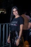 Isabele Temoteo