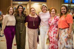 Angela-Cunha-Márcia-Travessoni-Etel-Rios-Stella-Rolim-Tane-Albuquerque-e-Maria-Gurgel-1