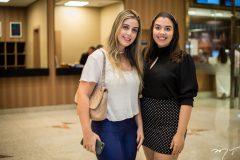 Camila-Rossetti-e-Amanda-Pinto