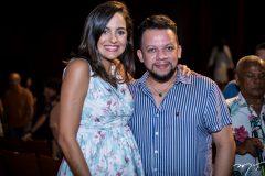 Jeycielle-Oliveira-e-Roberto-Alves