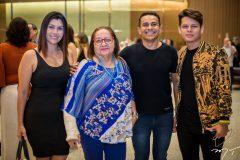 Katia-Freitas-Neide-Bandedeira-Pedro-Igor-e-Mateus-Oliveira