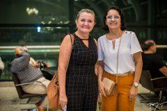 Márcia-Silveira-e-Nora-Rabelo