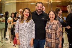 Renata-Patriolino-e-Maria-das-Graças-Dias