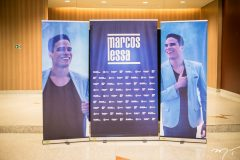Show-de-Marcos-Lessa-no-RioMar