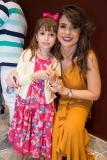 Beatriz e Camila Benevides