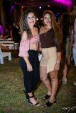 Vanessa e Geisiana Duarte