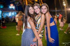 Larissa-Galisa-Sofia-Freitas-e-Amanda-Freitas