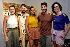Bruna-Estrela-Carlos-Filho-Manu-Marques-Renner-Parente-e-Lara-Borges