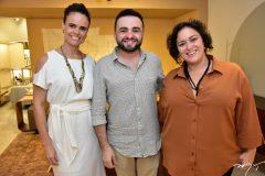 Evilene-Sampaio-Ramiro-Mendes-e-Fabiana-Lucas