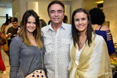 Raquel-Felismino-Marcos-Monteiro-e-Andrea-Versosa
