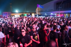 Festival Só Track Boa
