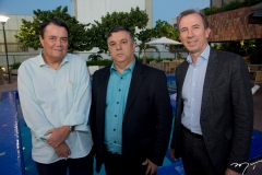 Dionisio-Bassi-Paulo-Cesar-Ribeiro-Philippe-Godefroit