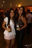 Carine Lustosa e Lorena Melo