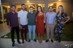 Davi-Bezerra-Taigo-Parente-Jeferson-Fontes-Ana-Virgínia-Martins-Lucas-Correia-e-Sámara-Ribeiro