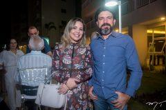 Graciele-Sousa-e-Rômulo-Sales
