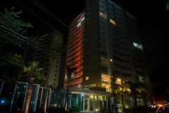Inauguração-da-Torre-Ventura-da-Colméia-57