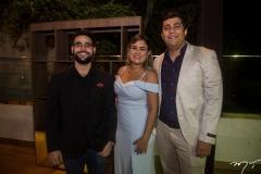Alan-Guanabara-Armanda-Bezerra-e-Lailson-Bezerra