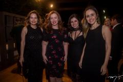 Cristiana-carneiro-Aline-Barroso-Mariana-Nogueira-e-Carolina-Fujita