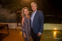 Eliene-Coelho-e-paulo-Morais